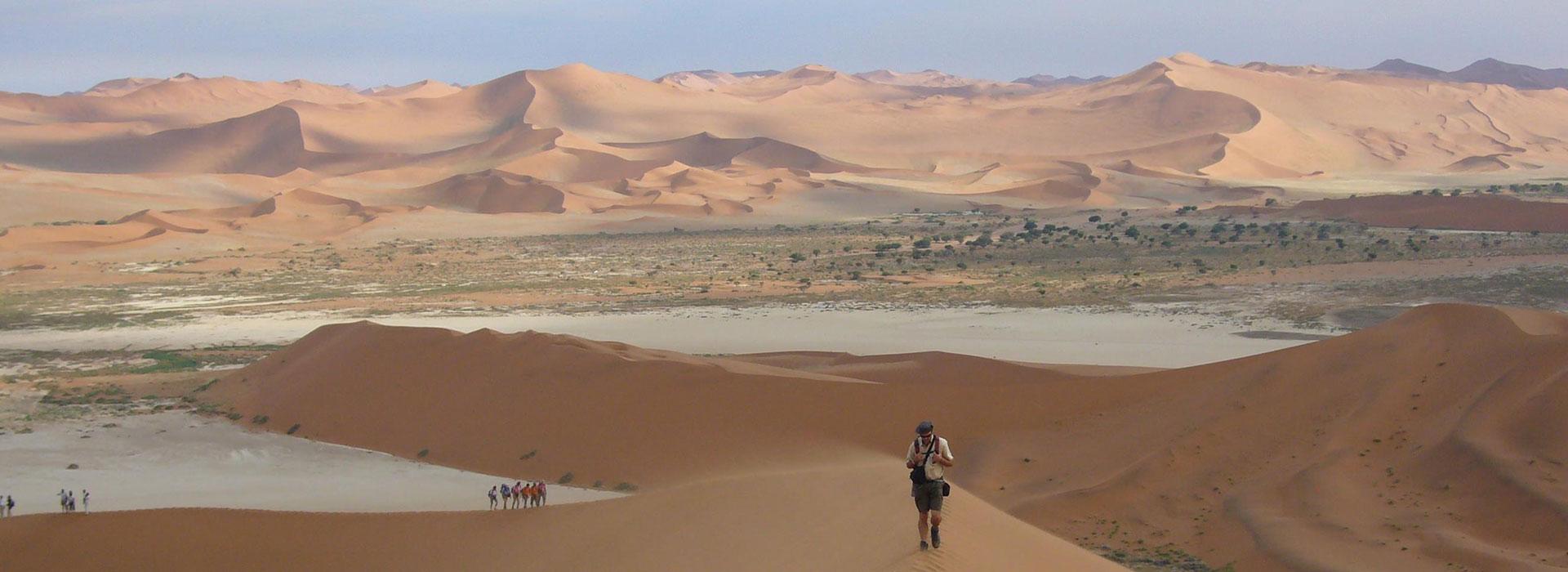 Namibia-51