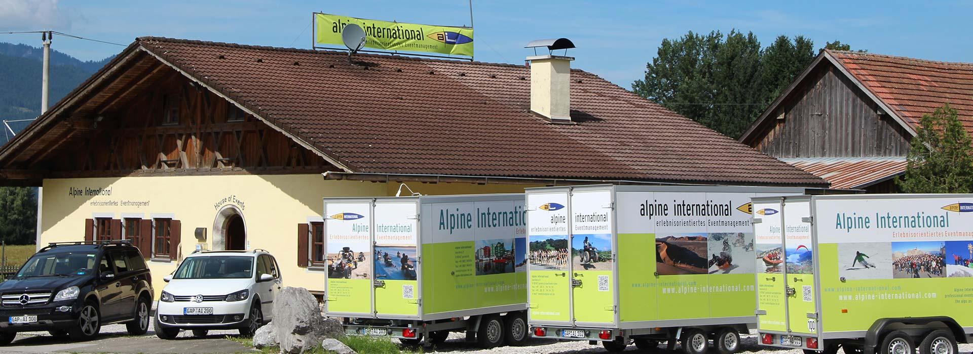 datenschutz-alpine