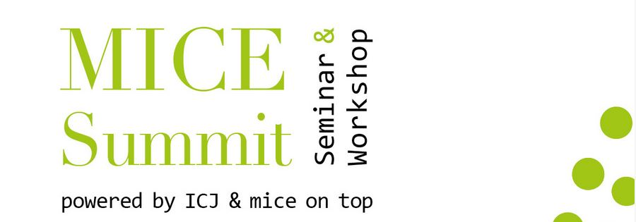 MICE Summit